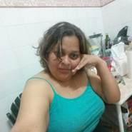 eliah657's profile photo