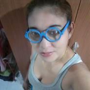 user_geyv8370's profile photo
