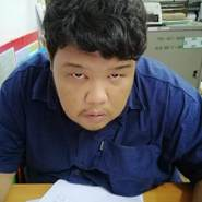 thotsaphona's profile photo