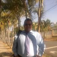 elparcero180's profile photo