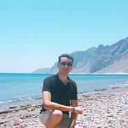 ahmedz712's profile photo