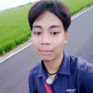 thanakont15's profile photo