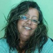 juremad7's profile photo