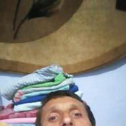 sergiut14's profile photo