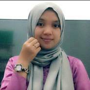 harnanikm's profile photo