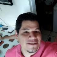 jilp98's profile photo