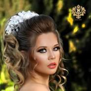 noor29359's profile photo