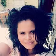 yajairalombert's profile photo