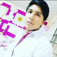 carloss706's profile photo