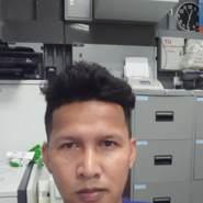 auntaponp's profile photo