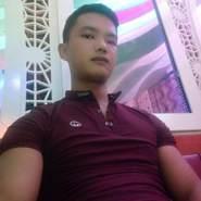 tail7695's profile photo