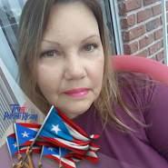 lisar7195's profile photo