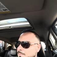 luisblz89's profile photo