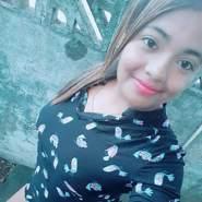 X_x_Jonas_Angel_x_X's profile photo