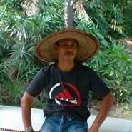 lependos's profile photo