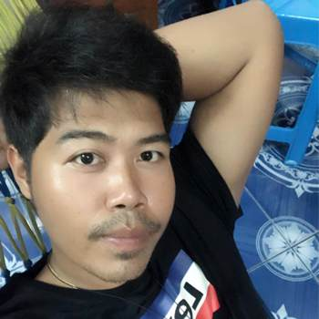 nuengdiesel_Pathum Thani_Độc thân_Nam