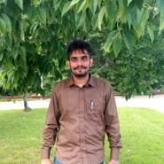 muhammads2108's profile photo