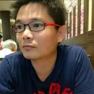 weeraphatn's profile photo