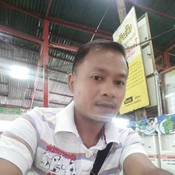 user_xmnv537_Si Sa Ket_Single_Male