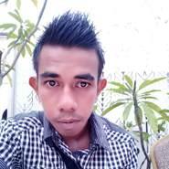 andhis16's profile photo