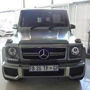 trevorm52's profile photo