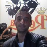 jorok504's profile photo