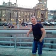user_cixz49213's profile photo