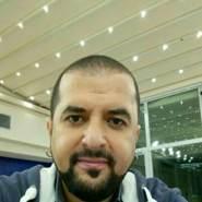 Buralardan_Biri's profile photo