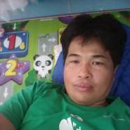 user_htdmn20598's profile photo