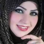 yulizay's profile photo