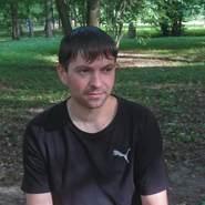 petrp310's profile photo