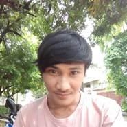 user824723265's profile photo