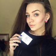 linsi332's profile photo