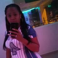 yasminr54's profile photo