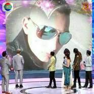 csakn519's profile photo