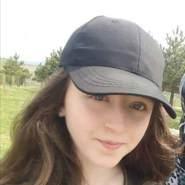 ecrink11's profile photo
