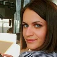 lesikk25's profile photo