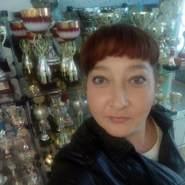user_qg604's profile photo