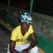 antonyavirgo's profile photo