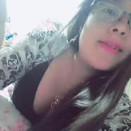 alejandrae53's profile photo