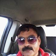 santoshyadav95's profile photo
