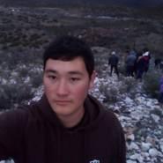 leonelr87's profile photo