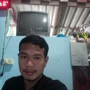 user_kupx1469's profile photo