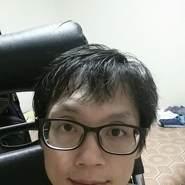 jaehjaeh's profile photo