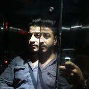 lostlov289's profile photo