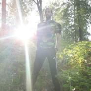 wiilkaj6's profile photo