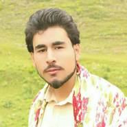 muskan1_24's profile photo