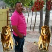 osbaldom3's profile photo
