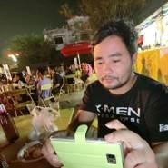 user_dnuwj20796's profile photo