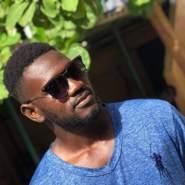 alphahassimiou's profile photo